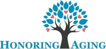 Honoring Aging